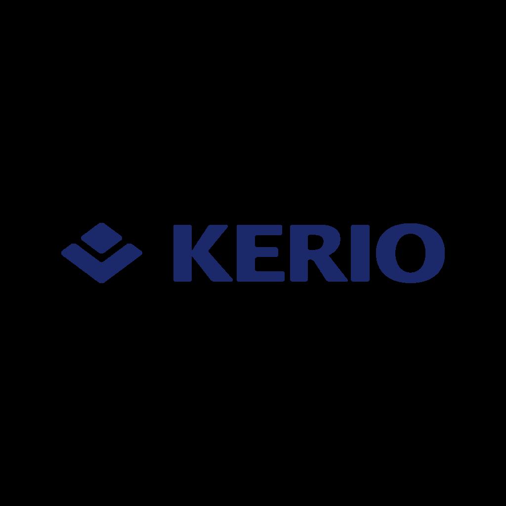 logo KERIO