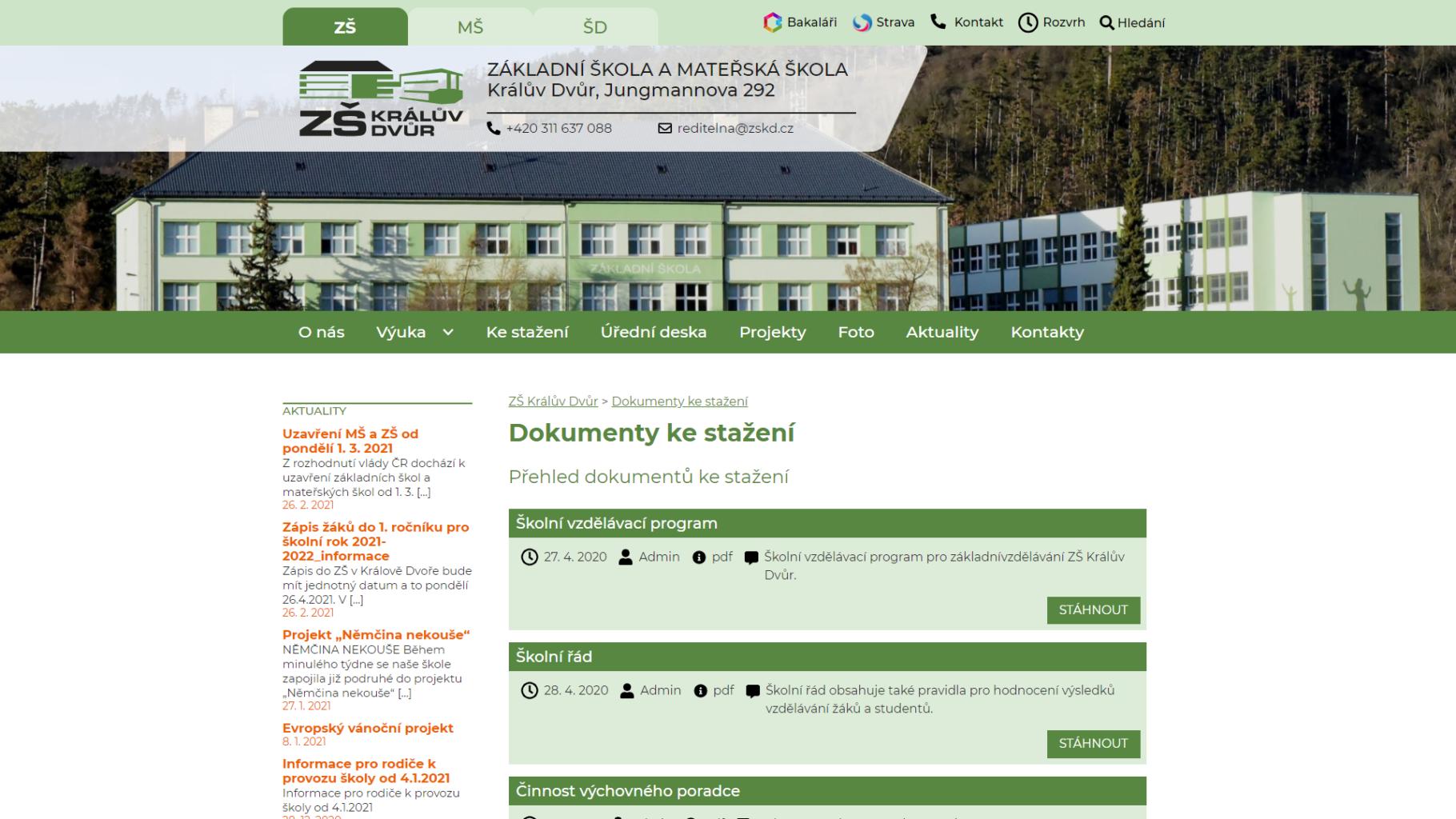 zskd_dokumenty2