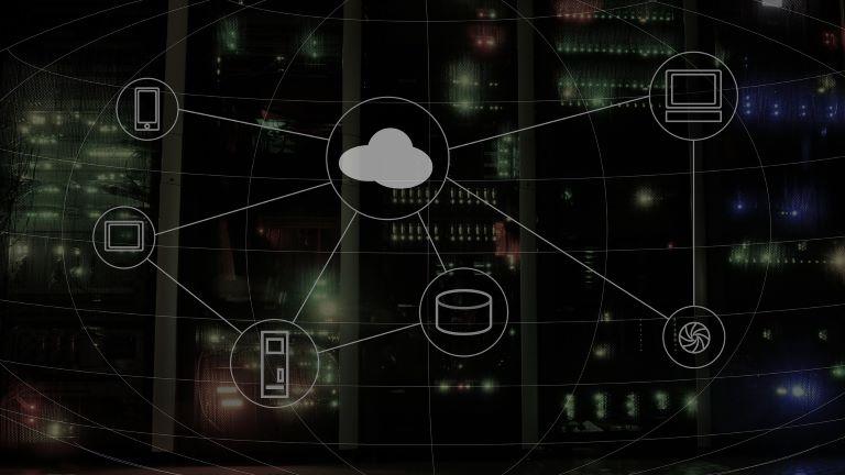 Přesuňte svá data do českého cloudu