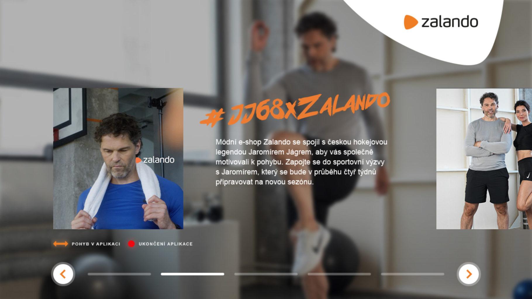 hbbtv-zalando02